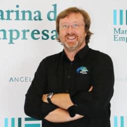 Enrique e1499627029242 256x256 - Diving Partners: Agencia de Marketing y Desarrollos a medida.