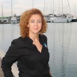 Nereida 256x256 - Diving Partners: Agencia de Marketing y Desarrollos a medida.