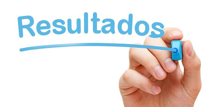 Trabajar y dar resultados - Diving Partners: Agencia de Marketing y Desarrollos a medida.