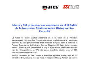 Dossier de prensa MaresSSI  300x201 - Notas de prensa