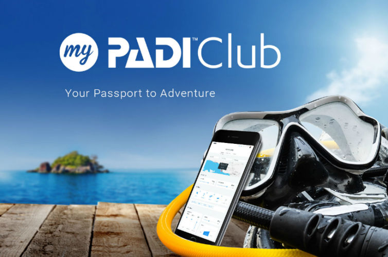 mypadiclubpassport w850 h567 scalia portfolio justified - Vídeo Marketing