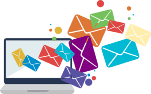 email marketing buceo