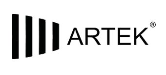 artek scalia person - Diving Partners: Agencia de Marketing y Desarrollos a medida.