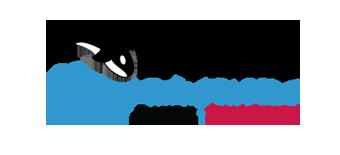 cabo la nao scalia person - Diving Partners: Agencia de Marketing y Desarrollos a medida.