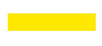 greenwich scalia person - Diving Partners: Agencia de Marketing y Desarrollos a medida.