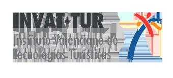 invatur scalia person - Diving Partners: Agencia de Marketing y Desarrollos a medida.
