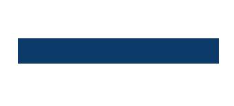 lanzadera scalia person - Diving Partners: Agencia de Marketing y Desarrollos a medida.