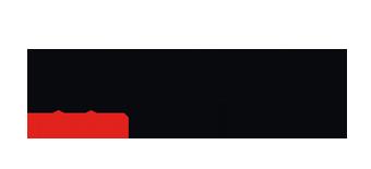 mares scalia person - Diving Partners: Agencia de Marketing y Desarrollos a medida.