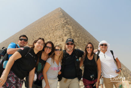 piramides grupo w850 h567 scalia gallery masonry - REPORTAJES FOTOGRÁFICOS.