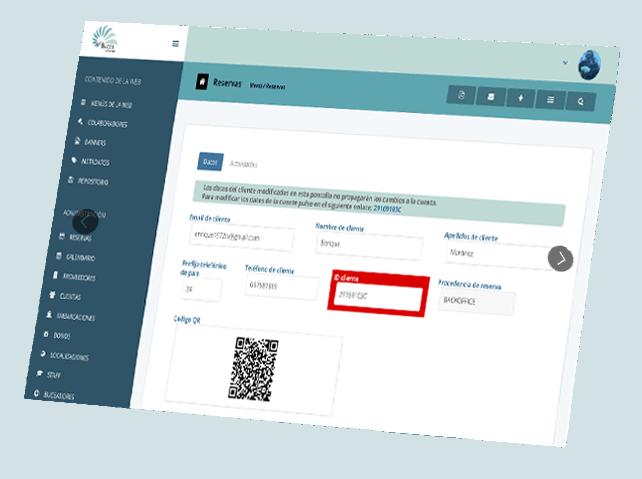 slide 01 ipad - Diving Partners: Agencia de Marketing y Desarrollos a medida.