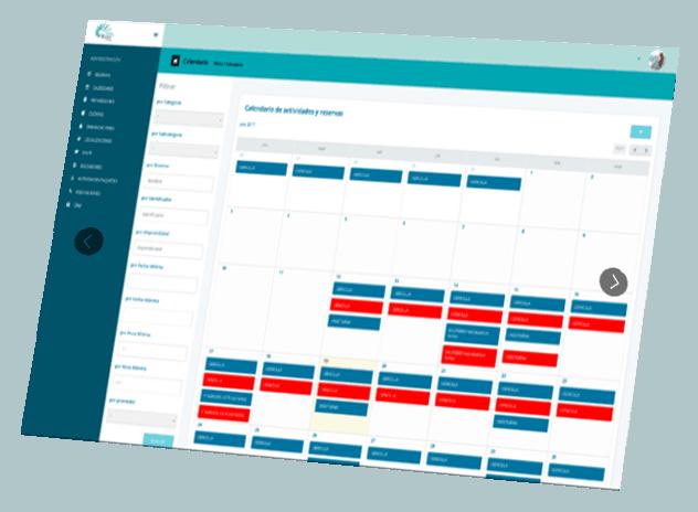 slide 02 ipad - Diving Partners: Agencia de Marketing y Desarrollos a medida.