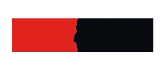 ssi scalia person - Diving Partners: Agencia de Marketing y Desarrollos a medida.