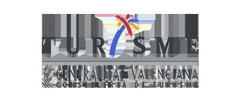 turismo scalia person - Diving Partners: Agencia de Marketing y Desarrollos a medida.