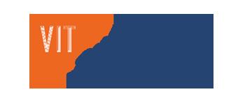 vit emprende scalia person - Diving Partners: Agencia de Marketing y Desarrollos a medida.