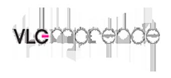 vlc emprende scalia person - Diving Partners: Agencia de Marketing y Desarrollos a medida.