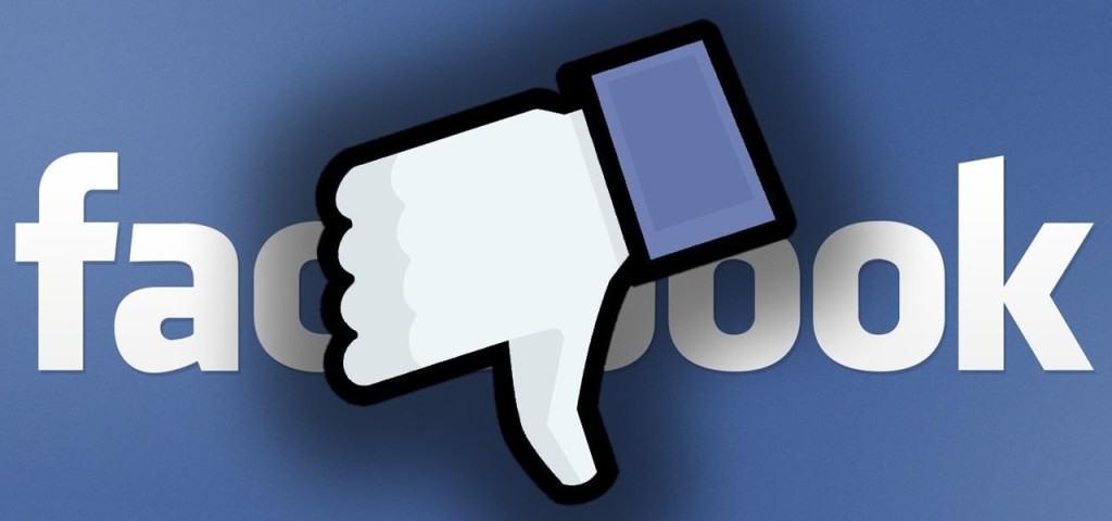 facebook dislike button 1024x480 - Facebook ataca de nuevo