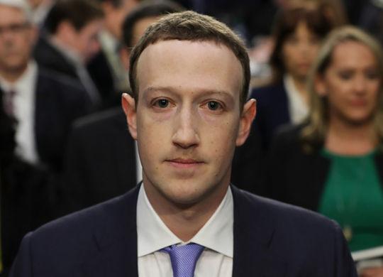 """Cuando ya tenías asumido que el cambio de algoritmo de Facebook impedía que tus contenidos fueran vistos en el """"timeline"""" de tus seguidores, ahora la red social nos vuelve a sorprender con otro cambio más: eliminar los """"me gustas"""" de tu página."""