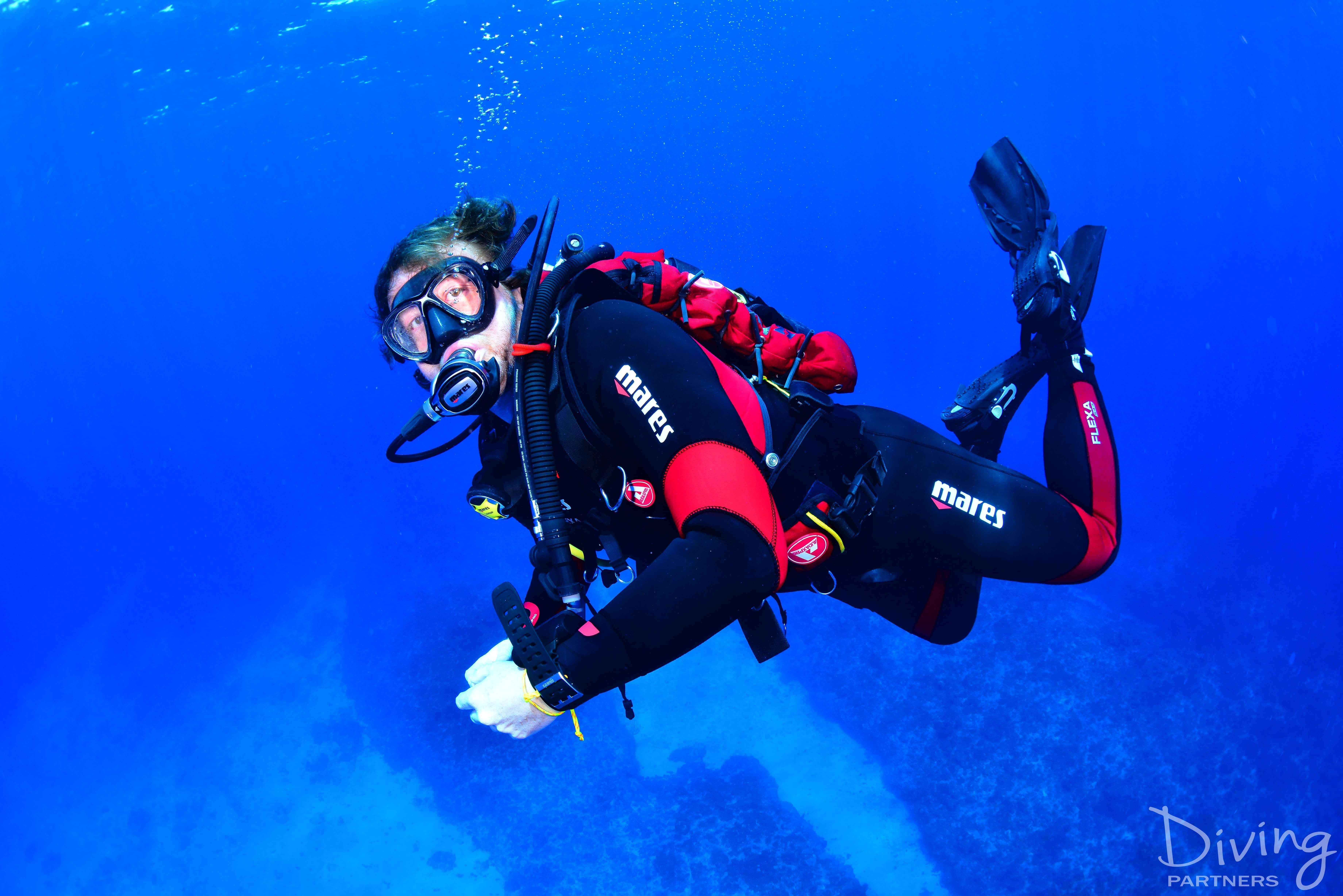 Diving Partners CubaRFC_6199