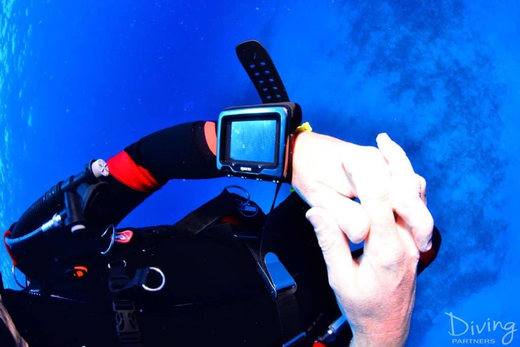Diving Partners CubaRFC 8378 1024x683 - Prueba test de productos Mares.