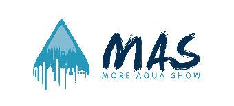 Feria MAS scalia person - Diving Partners: Agencia de Marketing y Desarrollos a medida.