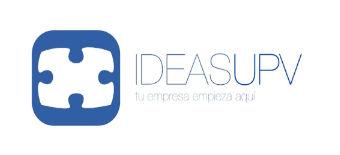 IDEAS UPV scalia person - Diving Partners: Agencia de Marketing y Desarrollos a medida.
