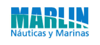 Marlin Nuticas y marinas scalia person - ¿QUIÉNES SOMOS?
