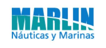 Marlin Nuticas y marinas scalia person - Diving Partners: Agencia de Marketing y Desarrollos a medida.