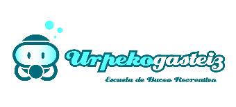 Urpeko scalia person - Diving Partners: Agencia de Marketing y Desarrollos a medida.