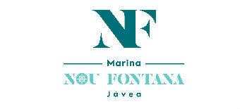 nou fontana scalia person - Diving Partners: Agencia de Marketing y Desarrollos a medida.